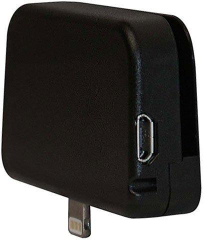 ID Tech IDMR-AL30133 TECH IMAG PRO II LIGHTNING CONNECTOR by iMag Pro II