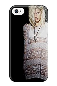 Best New Arrival Jenny Parry Case Cover/ 4/4s Iphone Case