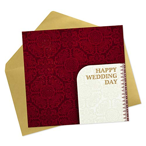 Buy cash wedding registry
