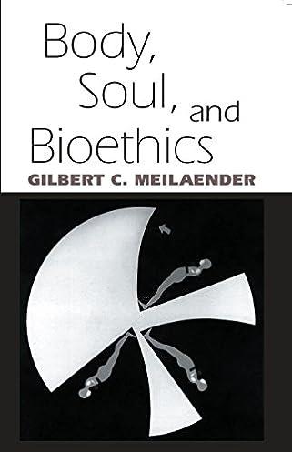 the triple helix the soul of bioethics bellantoni lisa professor
