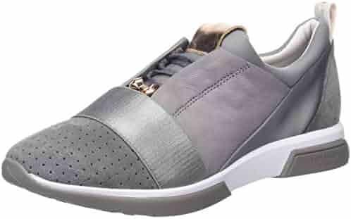 ec073c7851530 Shopping M - Amazon Global Store - Shoes - Contemporary & Designer ...