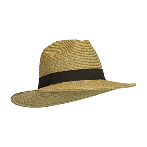 light-natural-straw-panama-fedora-sun-hat-w-drawstring-spf-upf-50
