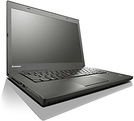 Lenovo ThinkPad T440 14 Pulgadas Intel Core i7 256 GB SSD Disco ...