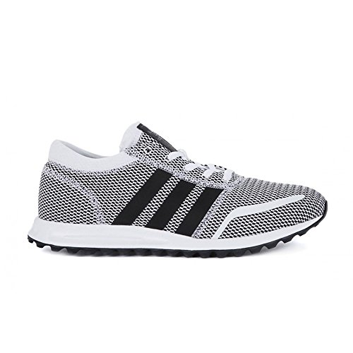 Los Sneaker Homme Angeles Basses Noir adidas EfqHdYwxf