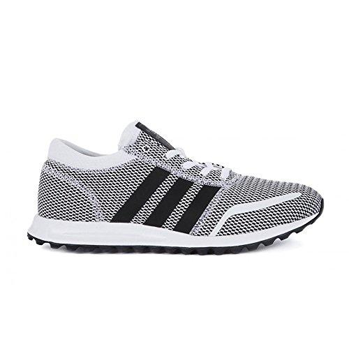 Noir Los adidas Sneaker Basses Homme Angeles qUXgXwAv
