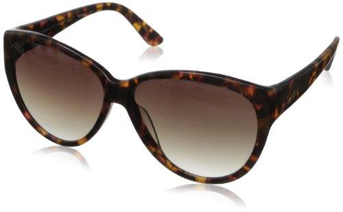 Marilyn Monroe Eyewear Women's MC5001 Cateye Sunglasses