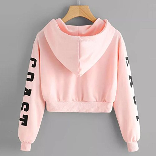 3a9c04cb3add72 Jual Ankola Cropped Hoodies