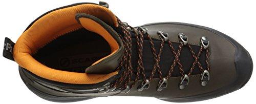 Evolution GTX Hiking Scarpa Plus Tundra Men's R Boot OzS6qfE