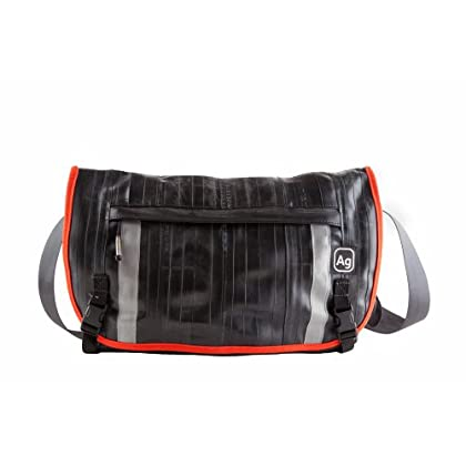 Image of Alchemy Goods Pike Messenger Bag