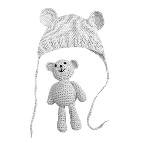 snowfoller-newborn-stretchy-knit-hat-cute-ear-design-soft-warm-ear-protection-twist-braid-cap-baby-b