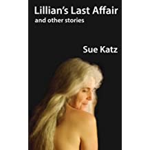 katz consenting adults Sue