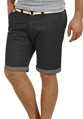 Pants Stretch Chino Herren Short Short Bermuda Solide G Lagos tQrdsxCh