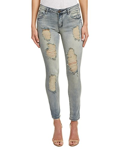Womens Pants Size Conversion - 6