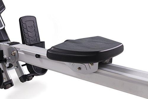 XTERRA ERG400 Rower