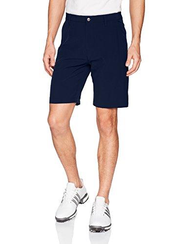 - adidas Golf Ultimate 365 Short 9