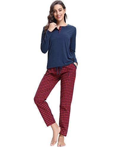 Algod Mujer Pijama Algod Algod Mujer Pijama Abollria Pijama Mujer Abollria Abollria Pijama Pijama Abollria Mujer Abollria Mujer Algod fx0R5qS5w