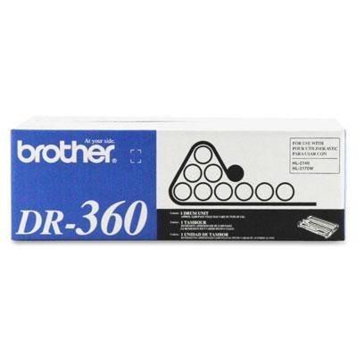 NEW Drum UnitHL2140/HL2170W (Printers- Laser)