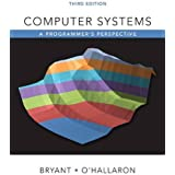 Computer Systems: A Programmer's Perspective