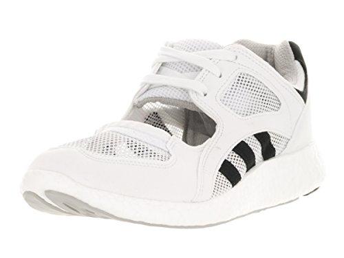 Cblack W 16 Racing Ftwwht Equipment Ftwwht Shoe Casual Adidas Women 91 qnZwFx