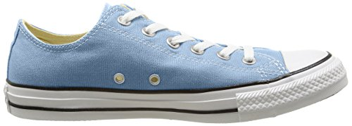 Ciel Converse Ctas Season Basses bleu Bleu Baskets Ox Homme Z6Tw8q