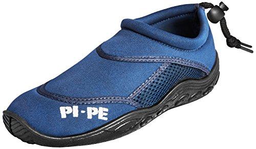 Shoes pe Pour Aquatique Chaussure Bleu Active Adulte Aqua Pi BaOxnqtq