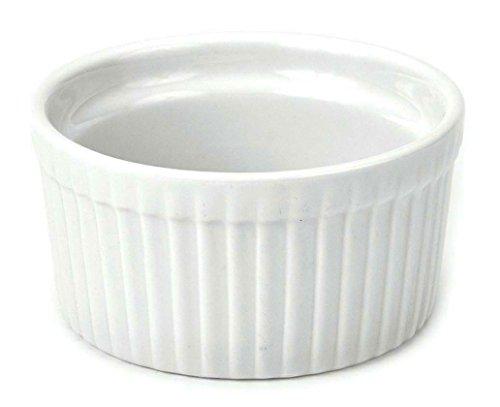 Cordon Bleu 900009 Porcelain Ramekin product image