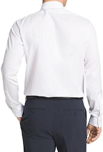 Camisas de vestir _image0