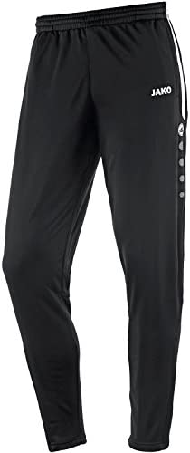 Details about  /Jako Football Sport Training Mens Full Tracksuit Top Hooded Jacket Bottoms Pants