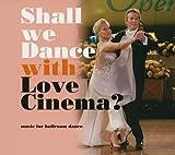 Shall We Dance With Love Cinema (2005-04-20)