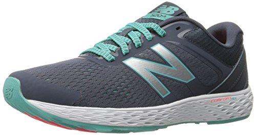 Shoe Grey Running Balance New reef Women's 520v3 n7BIwaqX