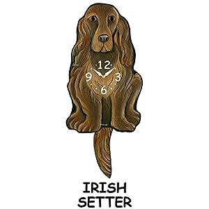 Irish Setter 5