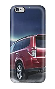 New Premium Cody Elizabeth Weaver Vehicles Car Skin Case Cover Excellent Fitted For Iphone 6 Plus