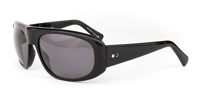 Amazon.com: Paul Smith PM8142S HARRATON - 100581 - Gafas de ...
