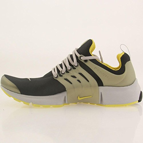 AIR PRESTO QS 'LIGHTNING' - 789870-004
