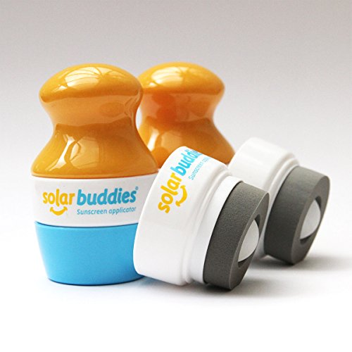 Solar Buddies Starter Pack 2 2 Solar Buddies 2 Replacement Heads