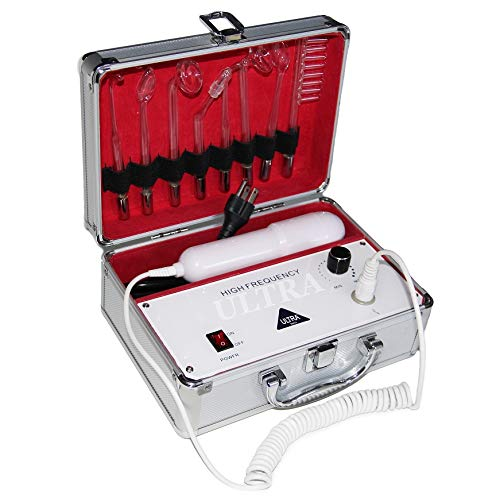 High Frequency Machine Professional ULTRA NOVA by ULTRA NOVA