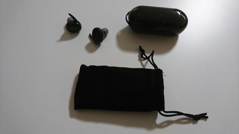 AIKAQI-Bluetooth-ハンズフリー通話-充電機能搭載収納ケース-ステレオヘッドセット