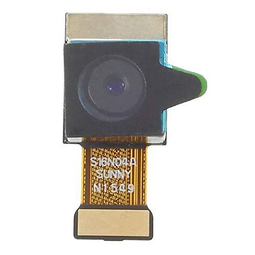 Amazon.com: Conector de cable flexible para cámara trasera ...