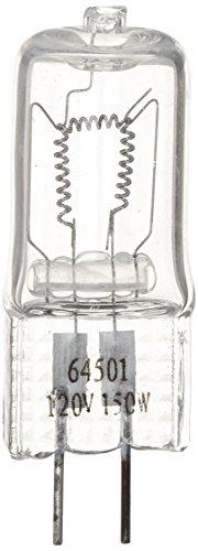 MBT Lighting B150 150-Watt Haolgen Lamp