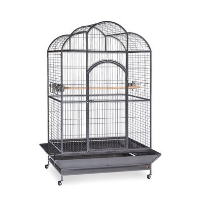 Silverado Macaw Bird Cage by Prevue Pet Products