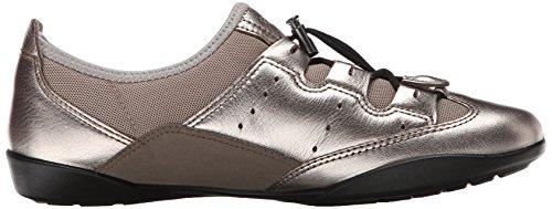 Sneaker Caldo Donne Bluma Grigio Ginocchiera Ecco w4tB6x8Aq