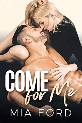 99¢ – Come for Me