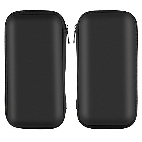 Buy cell phone accessories case