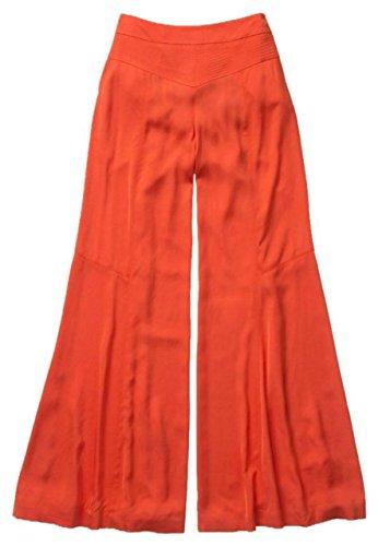 anthropologie-leifsdottir-kimono-satin-wide-legs-super-flare-pants
