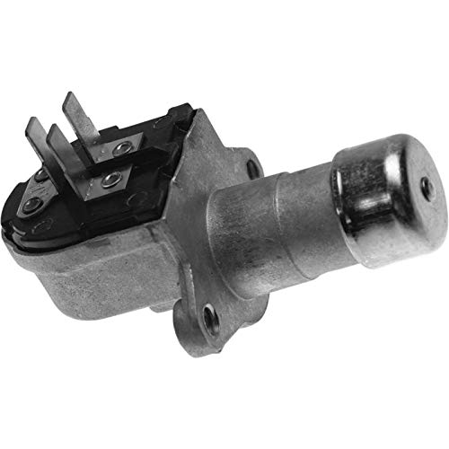 Eckler's Premier Quality Products 55193584 El Camino Headlight Dimmer Switch