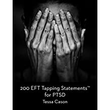 200 EFT Tapping Statements for PTSD
