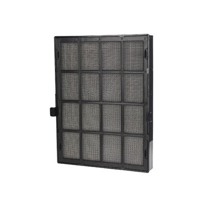 Winix 114290 Air Purifier Washable Filter Cassette, Size 25