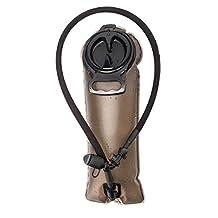 SEAL3 Hydration Bladder Bag-2....