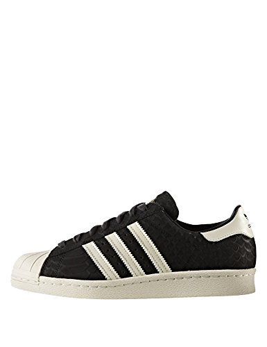 Zapatilla 80`s Adidas Adidas Superstar 80`s Superstar Zapatilla Zapatilla Adidas Superstar FrFP7qS