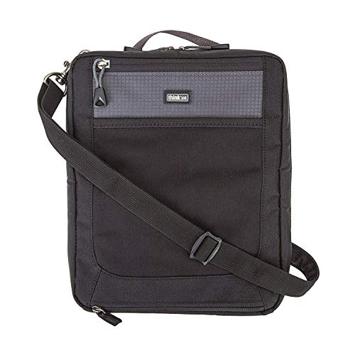 ThinkTank App House 10 Shoulder Bag for 10 Tablet, Phone and